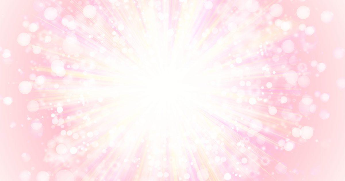 pink_hikari