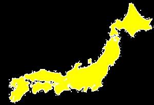 日本人の役割